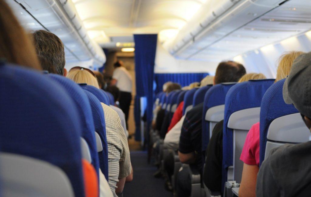 7 bí mật hãng hàng không British Airways cố giấu kín
