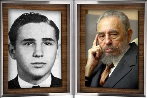 Ông Fidel Castro sống sót trước 638 âm mưu ám sát tàn độc của CIA