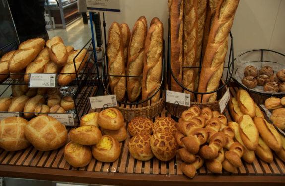 Bánh mì: Món ăn được yêu thích nhất trên toàn thế giới