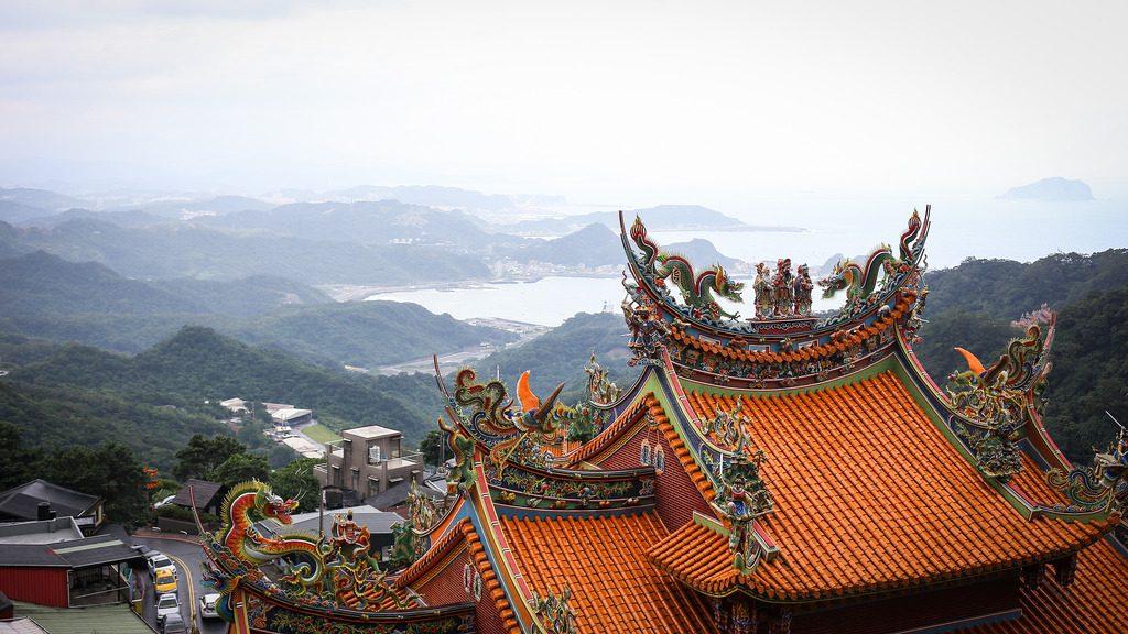 Bạn hiểu chính sách một Trung Quốc có nghĩa là gì?